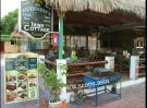 Sihanoukville Restaurant for sale
