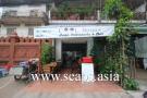 Phnum Restaurant for sale