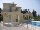 Villa in Alsancak, Girne