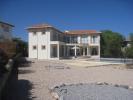 Villa for sale in Edremit, Girne