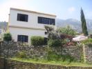 Villa for sale in Baspinar, Girne