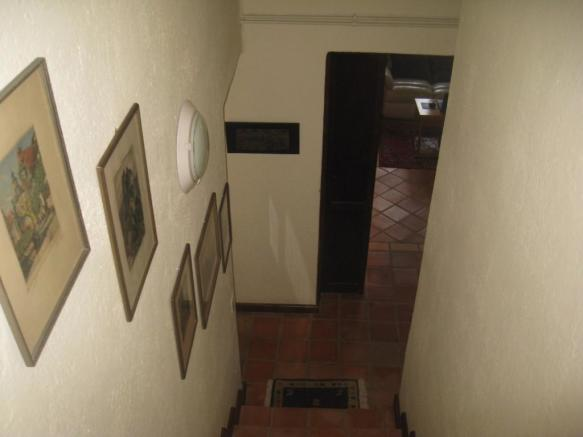 Picture 38