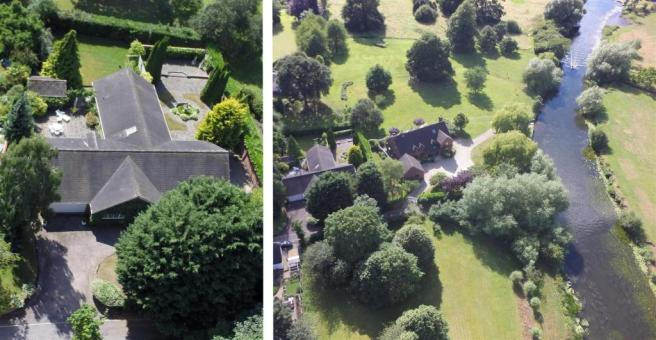 Eastcote 2 x Aerial Combined (Rev 2).jpg
