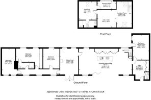 Floorplan Main House.jpg