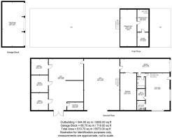 Floorplan Outbuildings.jpg