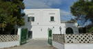 Country House for sale in Oria, Brindisi, Apulia