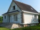 3 bedroom Detached home for sale in La Souterraine, Creuse...