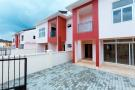 new home for sale in Port Harcourt, Rivers