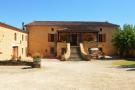 property in Fumel, Lot-et-Garonne...