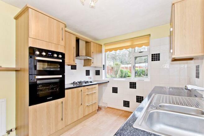 Kitchen pic2