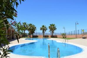 Photo of Andalucia, Almería, Mojácar