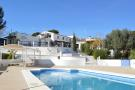 8 bed Cortijo for sale in Andalucia, Almería...