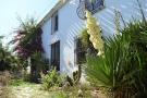 4 bedroom Cortijo for sale in Andalucia, Almería, Albox