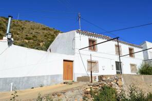 Photo of Andalucia, Almería, Bédar