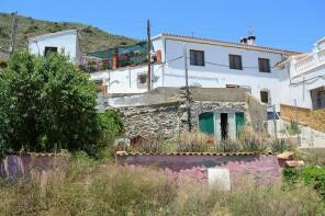 Photo of Andalucia, Almería, Lubrín
