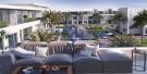 new Apartment in El Gouna, Red Sea