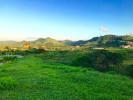 Islas de la Bahía Land for sale