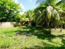 Land for sale in Islas de la Bahía, Roatán