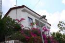 Karagozler house for sale