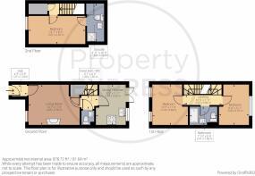 floorplan01_ALL-(1)