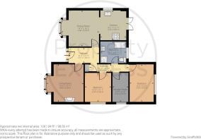 lettings-express_floorplan01_00-(1)