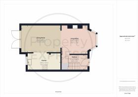 floorplan01_00-(1)