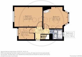 floorplan01_01
