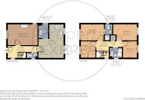 lettings-express_floorplan01_ALL-(1)