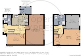 floorplan01_ALL (1)