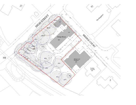 current location plan-12