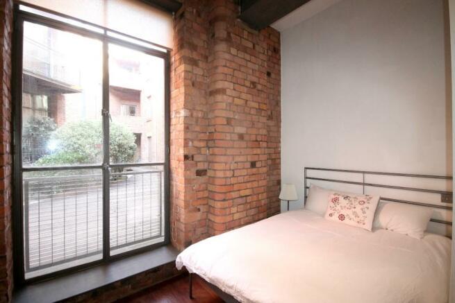 Bedroom1-Cam