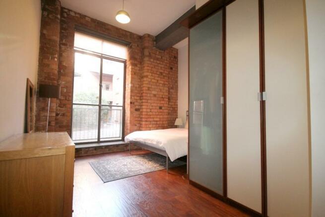 Bedroom2-Cam