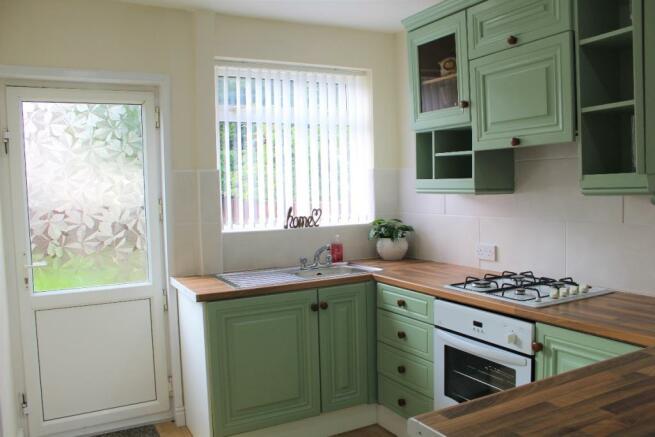Kitchen#