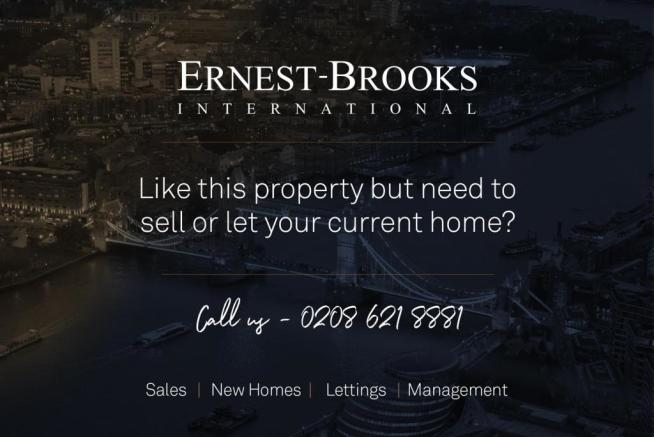 EB_Rightmove_01.jpg
