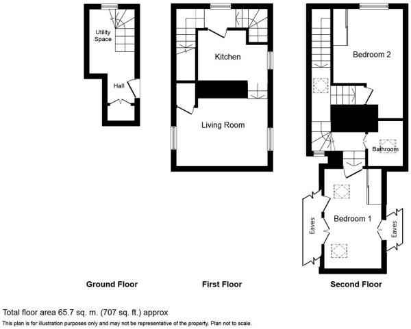 2DFloorPlan cottage.jpg