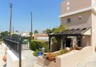 4 bed house for sale in Paphos, Chlorakas