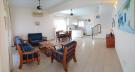 2 bed Town House for sale in Paphos, Timi