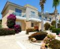 Town House for sale in Paphos, Kato Paphos