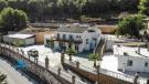 8 bed Detached Villa for sale in Alhaurin de la Torre...