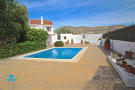 4 bedroom Country House for sale in Alhaurin el Grande...