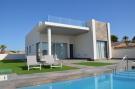 Detached Bungalow in Villamartin, Alicante...