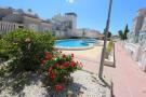 Apartment for sale in La Florida, Alicante...