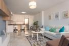 Apartment for sale in Orihuela Costa, Alicante...