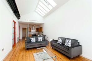Photo of Wool House, London, E1