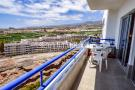 1 bedroom Flat in Playa Paraiso, Tenerife...
