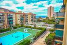 Flat for sale in Los Cristianos, Tenerife...