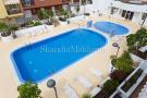 3 bedroom semi detached property for sale in Callao Salvaje, Tenerife...