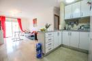 Apartment for sale in Buzanada, Tenerife...
