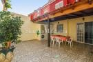 semi detached house for sale in Tacoronte, Tenerife...
