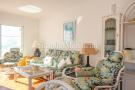 1 bed Flat for sale in Puerto Colon, Tenerife...